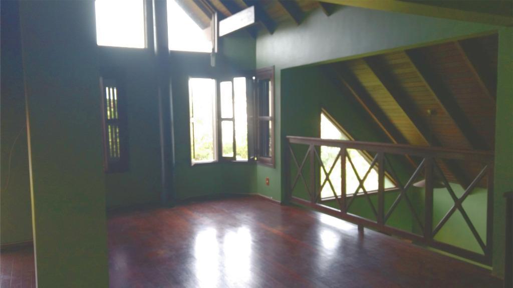 Casa 1 Dorm, Paragem dos Verdes Campos, Gravataí (CA0487) - Foto 9