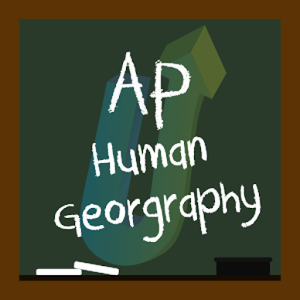 ap human geography mobility rates View notes - ap human geography - definitionsterm: definition: demographic transition the process of change in a society's population from a condition of high crude birth and death rates and low rate.