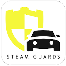 Steam Guards