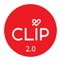 Download CLiP- 알아서 챙겨주는 신용카드,멤버십,포인트,쿠폰 APK for Android Kitkat