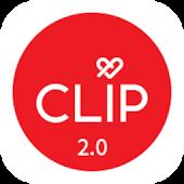 App CLiP- 알아서 챙겨주는 신용카드,멤버십,포인트,쿠폰 version 2015 APK