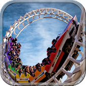 Download Tour Crazy Roller Coaster APK to PC