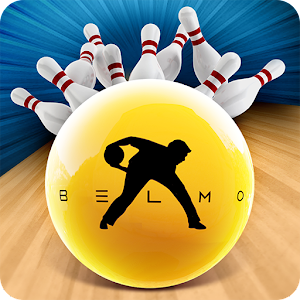 Bowling by Jason Belmonte For PC (Windows & MAC)