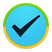 2Do - Reminders & To-do List APK for Lenovo