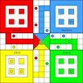 Game Ludo Pachisi APK for Windows Phone