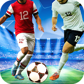 Download Real Football Champion APK for Laptop