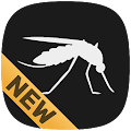 App Mosquito Repellent Prank 2 apk for kindle fire