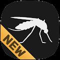 App Mosquito Repellent Prank 2 APK for Windows Phone