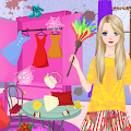 Game Princess Room Cleaning apk for kindle fire