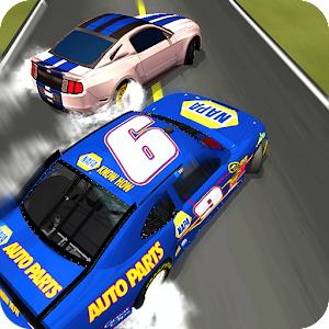 Most Expensive Drift Car Game For PC / Windows 7/8/10 / Mac – Free Download