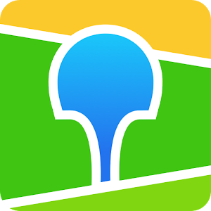 2GIS beta For PC / Windows 7/8/10 / Mac – Free Download