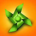 App Origami Instructions APK for Kindle