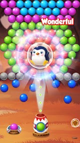 Bubble Shooter Bomb Apk Download Free for PC, smart TV