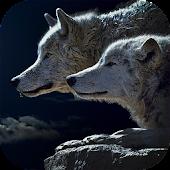 App Animalitos Fondos De Pantalla APK for Windows Phone
