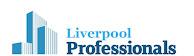 Liverpool professionals