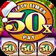 Vegas Valley Slot Classic&Free
