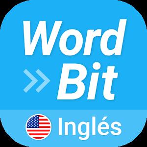WordBit Inglés (pantalla bloqueada) For PC (Windows & MAC)