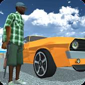APK Game Dawn Tawn Crime for iOS
