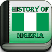 History Of Nigeria APK Icon