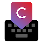 Chrooma - Chameleon Smart Keyboard helium-1.0
