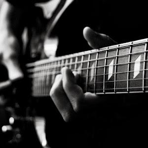 Minutos Musicales