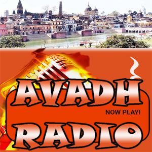 Download Avadh Radio For PC Windows and Mac