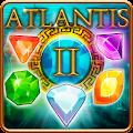 Free Download Atlantis 2 APK for Blackberry