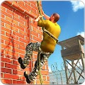 Game US Army Training Boot Camp 3D apk for kindle fire