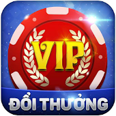 Download Danh bai doi thuong APK to PC