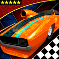 Game No Limit Drag Racing apk for kindle fire