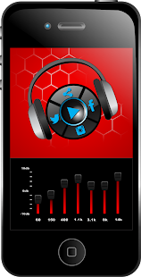 App Teri Kami akhil Songs APK for Windows Phone