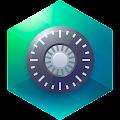 App Kaspersky Password Manager apk for kindle fire