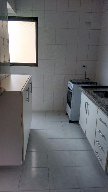 Foto principal do Imóvel: Apartamento residencial para locação, Butantã, São Paulo.