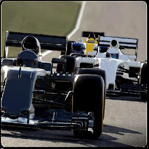 Formula Fast Race For PC / Windows 7/8/10 / Mac – Free Download
