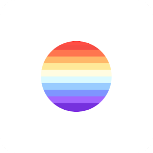 Colorow android apps download