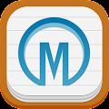 App Complete Mathematics apk for kindle fire