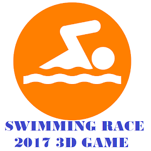 Download Swimming Race 2017 3D Game For PC Windows and Mac