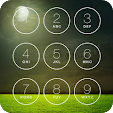 Lock Screen file APK for Gaming PC/PS3/PS4 Smart TV