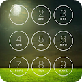 App Lock Screen - Iphone Lock APK for Windows Phone