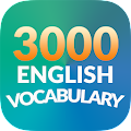 3000 English vocabulary Awabe APK for Bluestacks