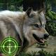 Escape Forest Wild Hunter