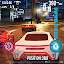 Game High Speed Race: Racing Need 1.8 APK for iPhone