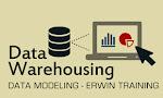 Data warehouse Training In Noida