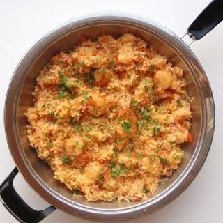 10 Best Lemon Basmati Rice Shrimp | Lemon Cake, Fried Rice and Shrimp ...