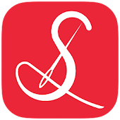 Download Spoyl: Buy && Sell Fashion APK to PC