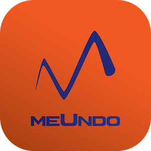 Meundo for Android