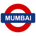 Download Mumbai Local Train & Buses APK for Android Kitkat