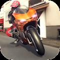 Free Download Bike Country Moto Racing HD APK for Samsung