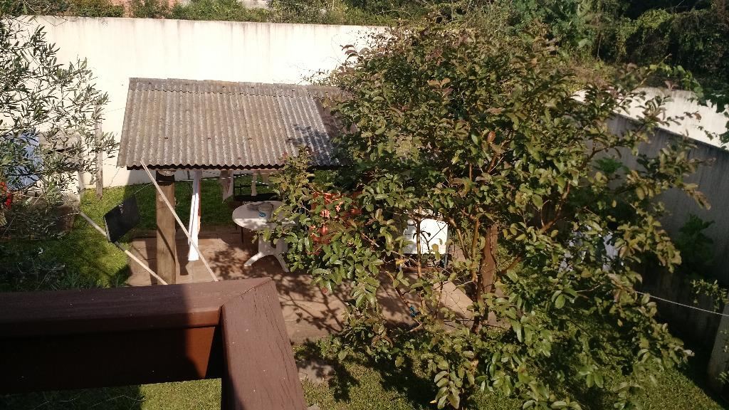 Casa 3 Dorm, Centro, Gravataí (CA1408) - Foto 16