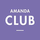 Amanda Club